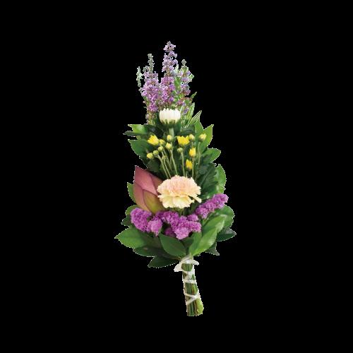 お盆用仏花(ぶっか)