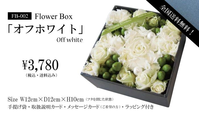 boxbr-002-2