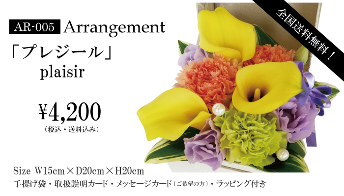 arbr-005-1